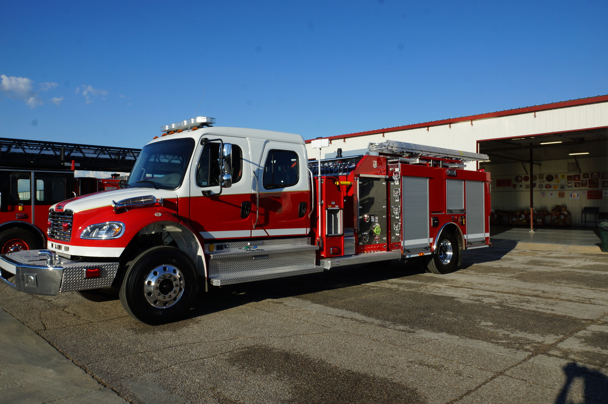 Logan-NM-Pumper-FRONT-CORNER