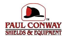 paul conway shields & equip